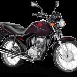 honda-cg-150-fan-flex-ficha-tecnica