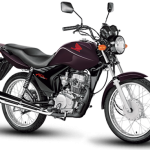 honda-cg-150-fan-flex-ficha-tecnica-150x150 Honda CG 150 Fan Flex - Preço, Fotos 2019