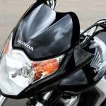 honda-cg-150-fotos-150x150 Honda CG 150 Titan - Preço, Fotos 2017 2018