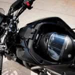 honda-nc-700-x-consumo1-150x150 Honda NC 700X - Preço, Fotos 2017 2018