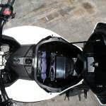 honda-nc-700-x-preco-150x150 Honda NC 700X - Preço, Fotos 2019