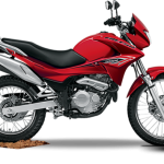 honda-nx-400i-fotos-150x150 Honda NX 400 i Falcon - Preço, Fotos 2019