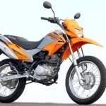 honda-nxr-150