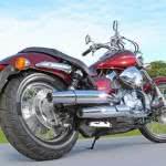 honda-shadow-750-ficha-tecnica-150x150 Quadriciclo Honda TRX 420 FourTrax - Preço, Fotos, Ficha Técnica 2019