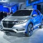 honda-urban-preco-150x150 Honda Urban - Preço, Fotos 2017 2018