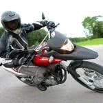 honda-xre-300-consumo