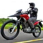 honda-xre-300-ficha-tecnica-150x150 Honda XRE 300 - Preço, Fotos 2017 2018