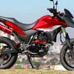 honda-xre-300-preco-150x150 Honda XRE 300 - Preço, Fotos 2017 2018