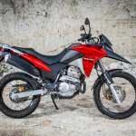honda-xre-3001-150x150 Honda XRE 300 - Preço, Fotos 2017 2018