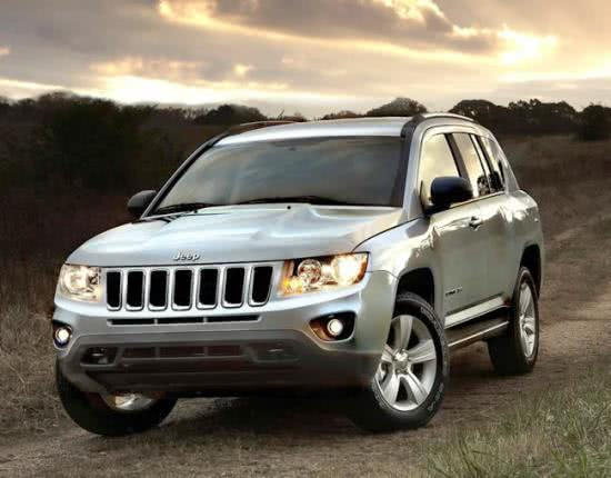 jeep-compass-fotos