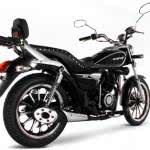 kasinski-mirage-150-consumo-150x150 Yamaha Fazer 250 - Preço, Fotos 2019