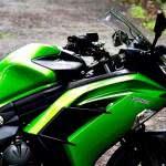 kawasaki-ninja-650r-ficha-tecnica-150x150 Kawasaki Ninja 650R - Preço, Fotos 2019