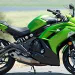 kawasaki-ninja-650r-fotos-150x150 Kawasaki Ninja 650R - Preço, Fotos 2019