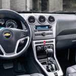 lancamento-chevrolet-captiva-sport-150x150 Chevrolet Captiva Sport - Preço, Fotos 2017 2018