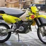 lancamento-suzuki-dr-z400e-150x150 Suzuki DR-Z400E - Preço, Fotos 2019