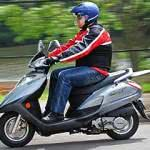moto-dafra-smart-125-150x150 Dafra Smart 125 - Preço, Fotos 2017 2018