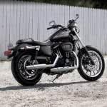 moto-harley-danidson-roadster-150x150 Harley Davidson Roadster - Preço, Fotos 2019