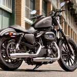 moto-harley-davidson-iron-883-150x150 Harley Davidson Iron - Preço, Fotos 2017 2018