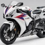 moto-honda-cbr-1000-rr-fireblade-150x150 Honda CBR 1000RR Fireblade - Preço, Fotos 2019