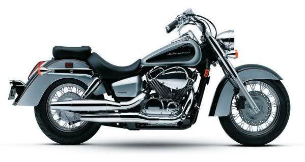 moto-honda-shadow-750