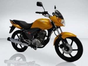 moto-shineray-150-300x225 moto-shineray-150 2019