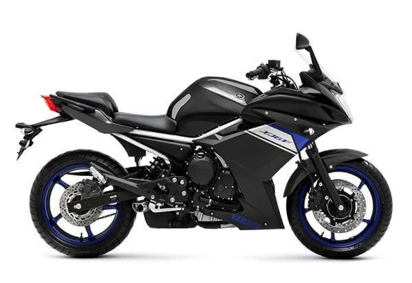 moto-yamaha-xj6-f