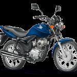 nova-Honda-CG-125-150x150 Honda CG 125 - Preço, Fotos 2017 2018