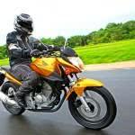 nova-cb-300r-ficha-tecnica-150x150 Honda CB 300R - Preço, Fotos 2019