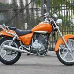 nova-dafra-kansas-1501-150x150 Harley Davidson Roadster - Preço, Fotos 2019