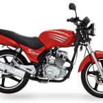 nova-dafra-speed-1501-150x150 Dafra Speed 150 - Preço, Fotos 2019