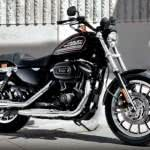 nova-harley-danidson-roadster-150x150 Harley Davidson Roadster - Preço, Fotos 2019
