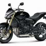 nova-honda-cb-600-150x150 Honda CB 600 - Preço, Fotos 2019