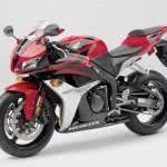 nova-honda-cbr-600rr1-150x150 Honda CBR 600RR - Preço, Fotos 2017 2018