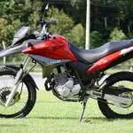 nova-honda-xre-300-150x150 Honda XRE 300 - Preço, Fotos 2017 2018