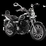 nova-kasinski-mirage-150