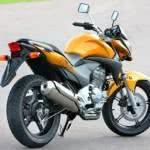 nova-nova-cb-300r-150x150 Honda CB 300R - Preço, Fotos 2019