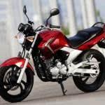 nova-yamaha-ybr-150x150 Yamaha YBR - Preço, Fotos 2019