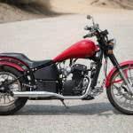 novas-motos-johnny-pag-150x150 Johnny Pag - Preço, Fotos 2017 2018