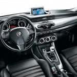 novo-alfa-romeo-giulietta-150x150 Alfa Romeo Giulietta - Preço, Fotos 2019