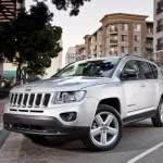 novo-jeep-compass