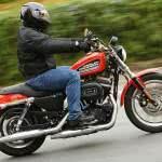 perco-harley-danidson-roadster-150x150 Harley Davidson Roadster - Preço, Fotos 2019
