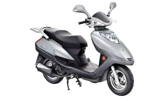 preco-dafra-smart-125