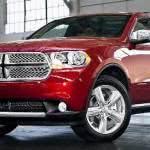 preco-dodge-durango1-150x150 Dodge Durango - Preço - Fotos 2017 2018