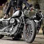 preco-harley-davidson-iron-883-150x150 Harley Davidson Iron - Preço, Fotos 2017 2018