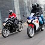 preco-honda-cbr-250-r-150x150 Honda CBR 250R - Preço, Fotos 2019