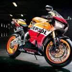 preco-honda-cbr-600rr-150x150 Honda CBR 600RR - Preço, Fotos 2019