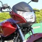 preco-honda-cg-150-150x150 Honda CG 150 Titan - Preço, Fotos 2017 2018