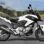 preco-honda-nc-700-x-150x150 Honda NC 700X - Preço, Fotos 2019