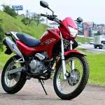 preco-honda-nx-400i