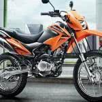 preco-honda-nxr-150